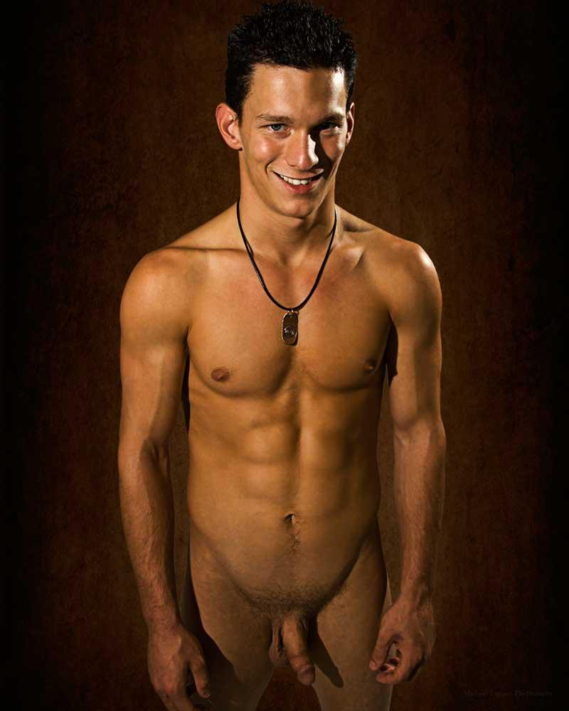 Art Gay Photo Photography