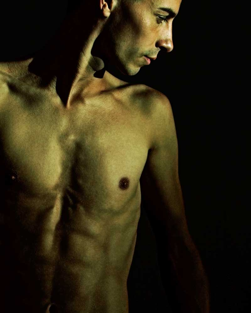 Personal - Gay Art Male Art by Michael Taggart Photography